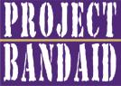 Project Bandaid