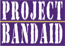 Project Bandaid